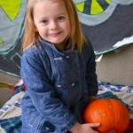pumpkin009